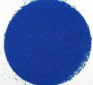 China Ultramarine Blue wholesale