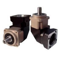 China ABR042-010-S2-P2 Right angle precision planetary gear reducer wholesale