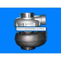 China Cummins Various H2D Turbo 3531773,3531772,3803570 wholesale