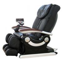 Quality High Quality Massage Chair for sale