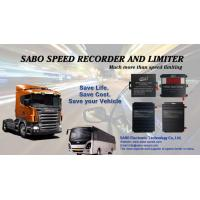 Vehicle speed control devices, electronic speed governor, sim card gps tracking system with free software