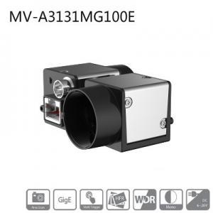 China Dahua GigE Area Scan Camera on sale