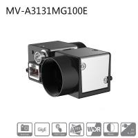 China GigE Area Scan Camera on sale