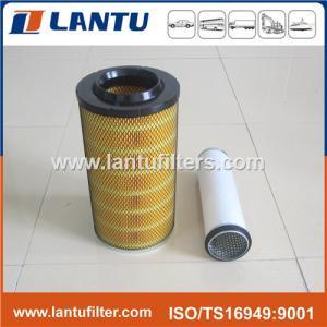 Heavy truck Air Filter K2036
