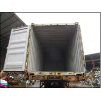 China PSI Ls Consultancy Services , 3rd Party Inspection Services Witness Loading Process wholesale