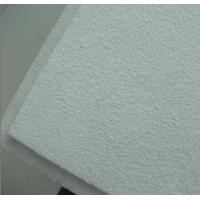 China Mineral Fiber Ceiling Board  6-18mm with ISO,ASTM wholesale
