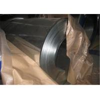 China SGHC, SGCC, DX51D, Q195 HDG anti - corrosion Hot Dip Galvanized Steel roll sheet wholesale