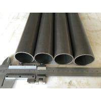 China GB/T3087 Q235 Carbon Seamless Steel  Pipe For Low And Medium Pressure Boiler wholesale