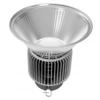 China 100 Watts Water Proof Industrial High Bay Led Lighting High CRI 100 Degree Cover wholesale