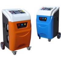 China Ans380 Recovering/Recycling/Recharging AC Service Station wholesale