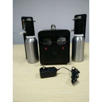 Buy cheap DC 12V Commercial Electric Aroma Scent Equipment With 500ml Aluminum Bottle from wholesalers