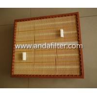 Good Quality Air Filter For MERCEDES-BENZ 0040941104