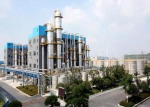 China D And L Tartaric Acid Food Grade Crystalline Powder 99.5 % wholesale