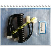 Wholesale N330X000508 SPIRAL CORD PANA AI Spare Parts For Panasonic Machine from china suppliers