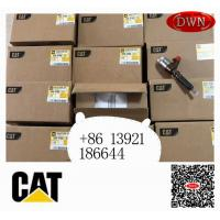 China 3264700 10R7675 326-4700 Diesel Fuel Injector Nozzle For Caterpillar C6 C6.4 Engine CAT 320D on sale