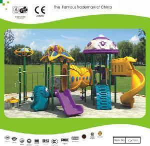 China Latest Dreamland Series Outdoor Indoor Playground Amusement Park Equipment wholesale