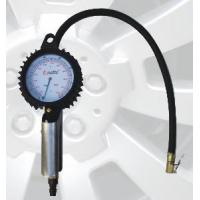 China Mechanical Shockproof Tire Air Inflation Indicator (ANST9609) wholesale