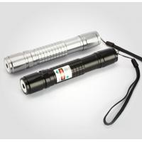 China 445nm 2000mw waterproof blue laser pointer flashlight with battery charger and goggles wholesale