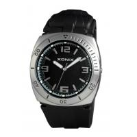 China Mens Analog USB Memory Watch With Japan Movement 10 ATM Water Resistant on sale