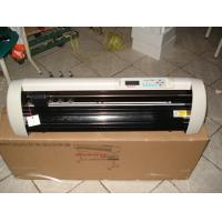 Quality Cutting Plotter Machine (720) for sale