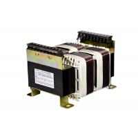 China 220v AC Selectrical ingle Phase Power Control Transformer 110V 24V 6V Max 2500VA wholesale