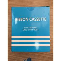 Buy cheap ribbon cassette fron notisu qss30 31 32 33 35 37 frontier 7100 7500 7700 minilab from wholesalers