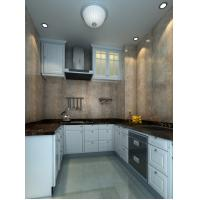 China Kitchen Decoration Wall Panel.wallboard,waterproof and fireproof on sale