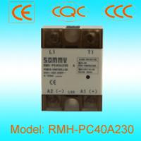 China RMH/RHH Series Solid State Relay wholesale