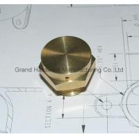 Buy cheap Breather drain plugs from wholesalers