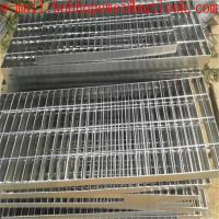 China Steel grating prices hot dip galvanized steel bar grating /30x3 galvanized steel grating/steel grating plate price wholesale