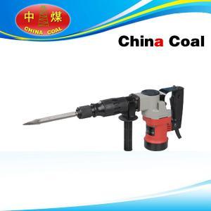 China 65A Electric Pick wholesale