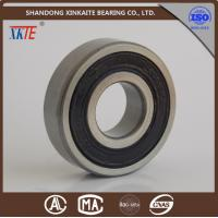 anti-sticking Chrome Steel deep groove ball bearing 6305 2RS/2RZ C3/C4 for conveyor machinery cooperation