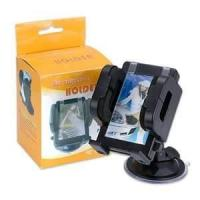 China fly electronics MP3 player car universal garmin gps holder for iPhone 3G 4G 5G on sale