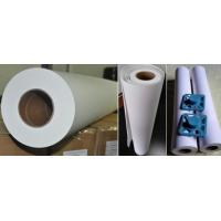 China 4R A6 A4 A3 100g Matte Inkjet Photo Paper Self Adhesive Water Resistance And Fast Dry on sale