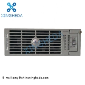 Emerson R48-5800 R48-5800A 48V 5800W Rectifier Module For Netsure 801