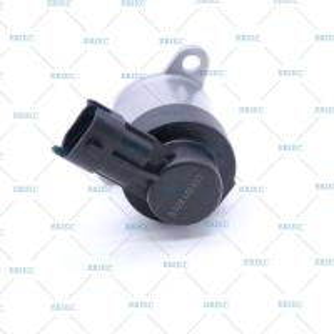 China ERIKC 0445020030 Engine Diesel Fuel Pump Regulator 97369850 original fuel metering valve 8-97369-850-1 wholesale