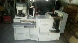 China Noritsu Qss3302 Digital Minilab Photo Printer Machine Used wholesale