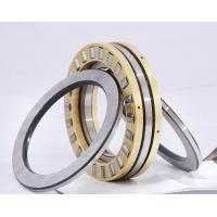 China 81140M Cylindrical Single Thrust Ball Bearing For Mining Machine 200*250*37mm on sale