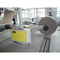 China High speed NC Cut off for corrugating machine wholesale