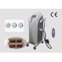 China Keylaser Diode Laser Hair Removal Machines Skin Rejuvenation Micro-cooling System wholesale