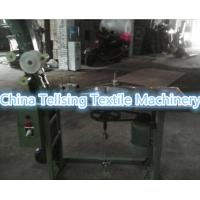 Buy cheap good quality China automatic coiling machine factory for packing tape,band,belt etc. from wholesalers