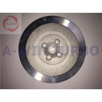 Wholesale GT2056V434820-0003/434820-0011/703682-0043 Turbocharger Backplate from china suppliers