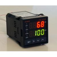 China Economic-Universal -PID Temperature Process Controller wholesale