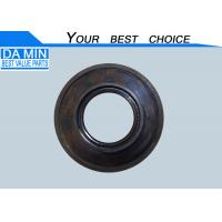 China Rubber And Iron ISUZU Oil Seal 9099244700 / Heavy Truck Chassis Parts wholesale