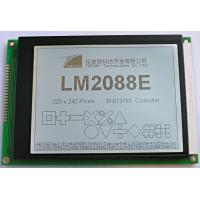 Buy cheap 3.8 Inch 320*240 Graphic LCD display from wholesalers