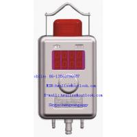 China differential-pressurepickup/differential pressure wholesale