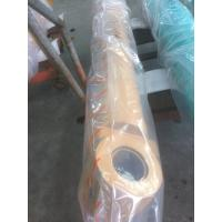 Quality Caterpillar cat E330B arm   hydraulic cylinder tube   , CHINA EXCAVATOR PARTS for sale