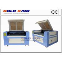 China High Speed Mobile Screen Protector And Label Sheet CO2 Laser Cutting Machine For Sale wholesale