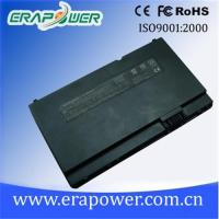 China replacement battery laptop for HP Mini 1000 1001 1014 1010NR 1035NR wholesale