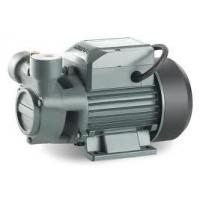 China Hot Water Circulation Pump wholesale